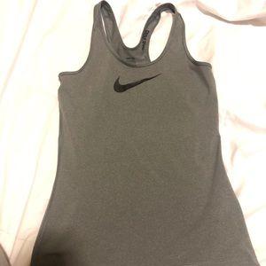 BUNDLE Nike Athletic tops